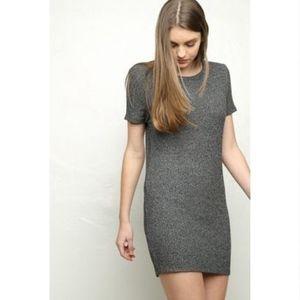 Brandy Melville Janelle Dress